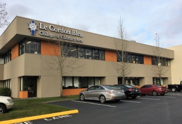 CuliNex Announces Acquisition of Le Cordon Bleu Building