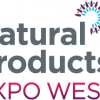 CuliNex Gears Up for Expo West 2019