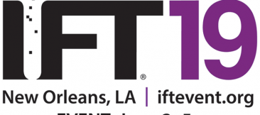 IFT 2019-Let's Connect!