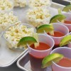 Perfect Popcorn Pairings - A Movie Night Challenge