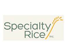 Specialty Rice