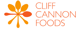 Cliff Cannon Foods logo