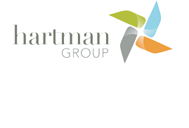 The Hartman Group, Inc. logo