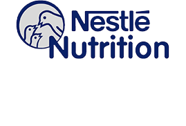 Pilot Plant at Nestle Nutrition R&D Centers logo