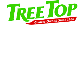 Tree Top, Inc. logo